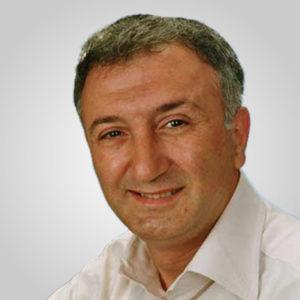 14. Dr. Slawik Jakubow