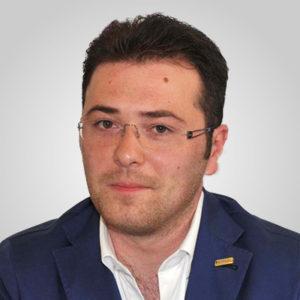 15. Michael Galibov