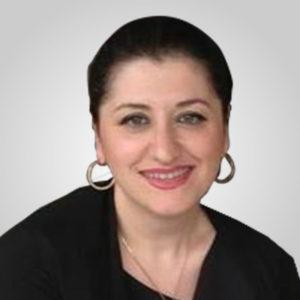 23. Jelena Golkrob