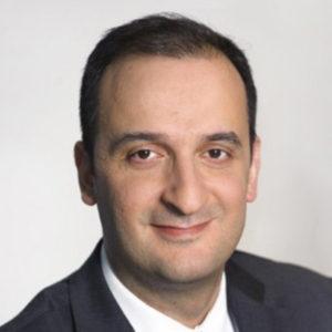 4. LL.M. Netanel Pinhasov