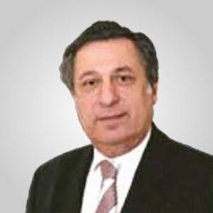 9. Uri Gilkarov